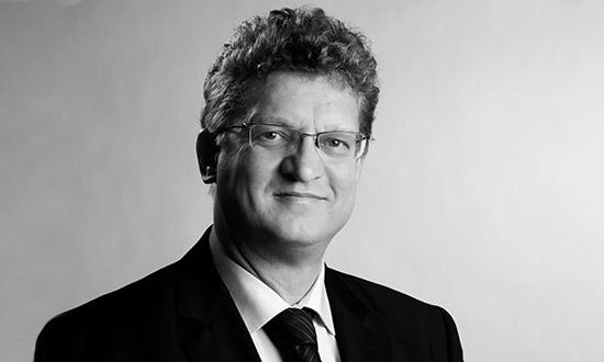 Olaf Matthei