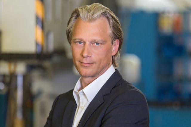 Markus Langguth